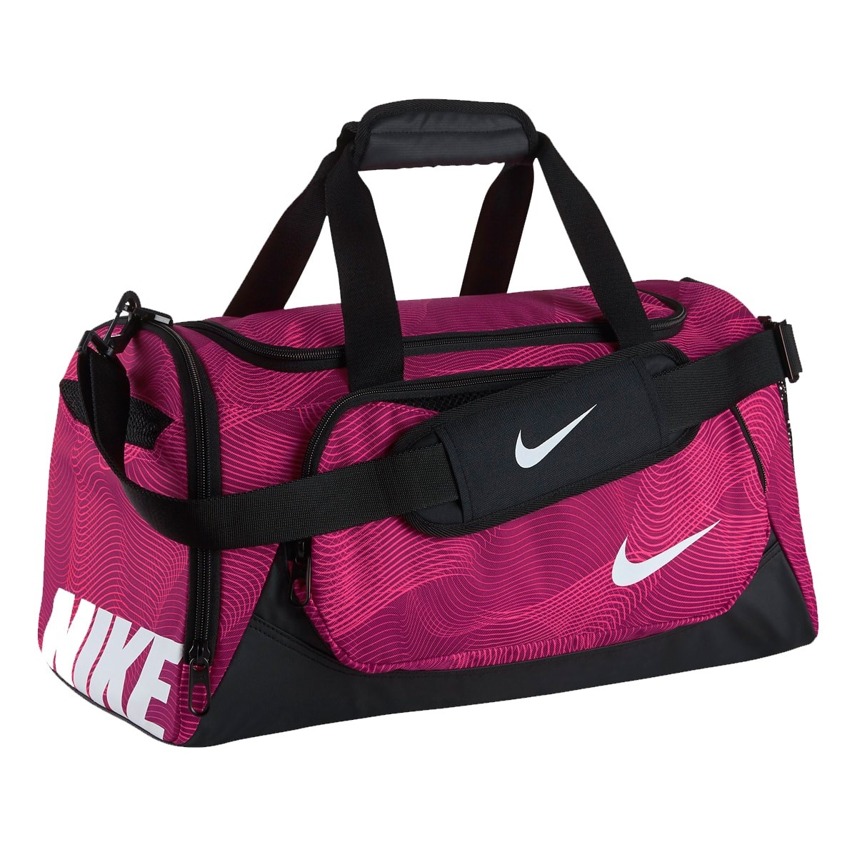 nike çanta team training small ba4908-639