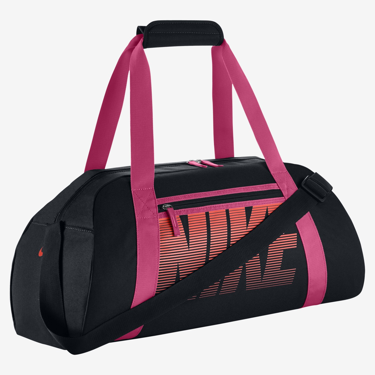 nike çanta womens gym club ba5167-010