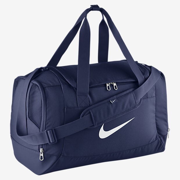 nike çanta club team swoosh ba5194-410
