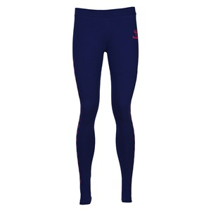 Hummel Bayan Tayt Christina Leggings