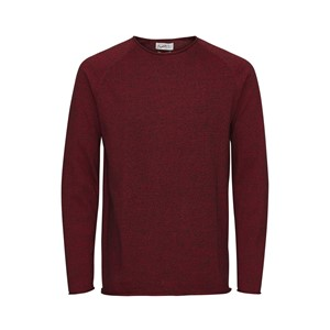 Jack Jones Triko Jorlake Crew Neck