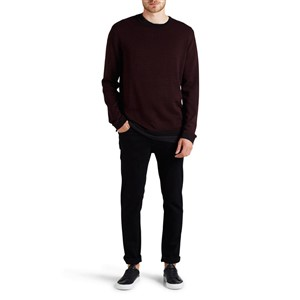 Jack Jones Triko Jcomix Crew Neck