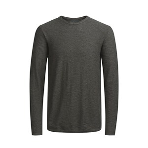 Jack Jones Triko Jorflick Crew Neck