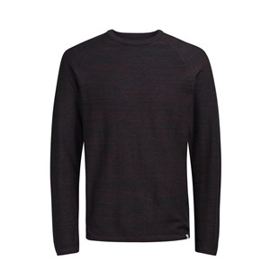 Jack Jones Triko Jcosmash Crew Neck