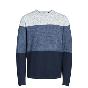 Jack Jones Triko Jorlance Crew Neck