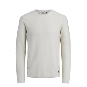 Jack Jones Triko Jorrick Crew Neck -Slv
