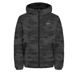 Jack Jones Mont Jorbend Light Puffer