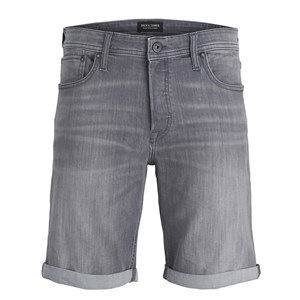 Jack Jones Jean Şort Rick Original