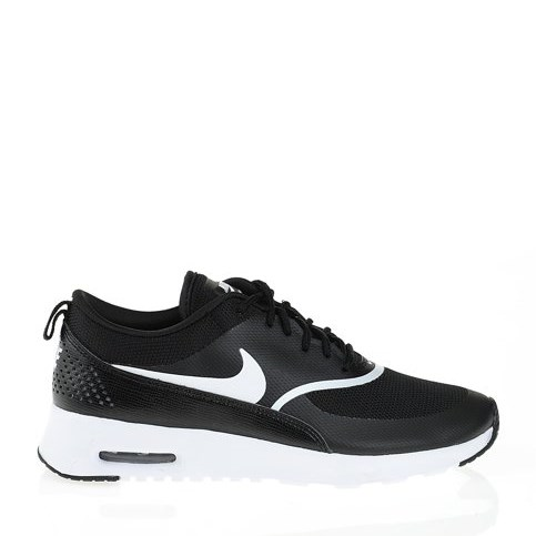 super popular b07cd 05be7 Nike Ayakkabı Wmns Air Max Thea 599409-028 - 1