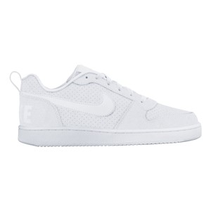 Nike Ayakkabı Wmns court Borough Low -110