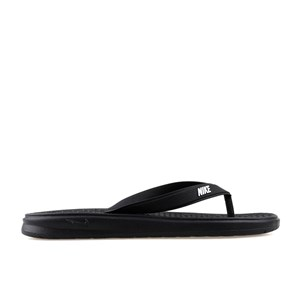 Nike Terlik Solay Thong (Gs/Ps)