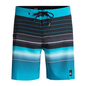 Quiksilver Şort Mayo Highswell 17