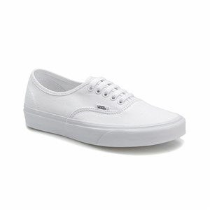 Vans Ayakkabı Authentic W001